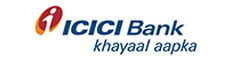Red carpet events clients logo icici bank.jpg